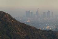 1260-Los_Angeles_Pollution