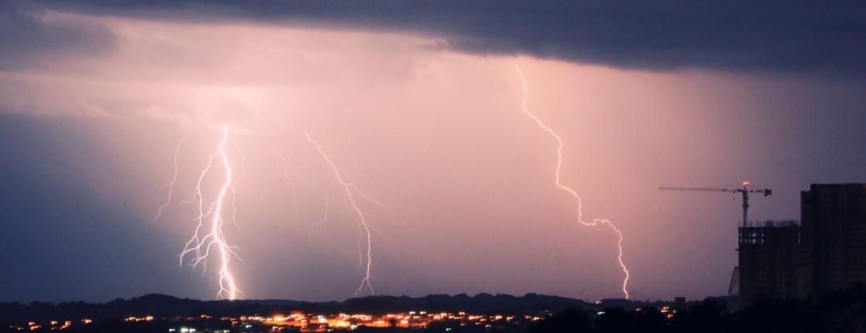 1260-lightning
