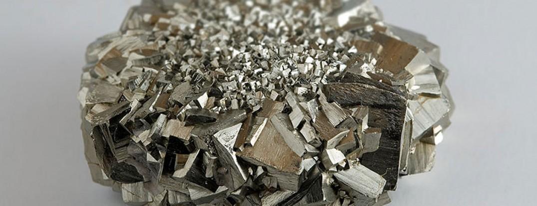 800px-Pyrite_RESIZED