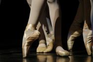 Ballet-1260