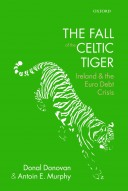 Donal-Celtic Tiger