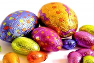 Easter-Eggs-1 CROP