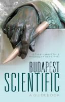 Hargittai_Budapest Scientific