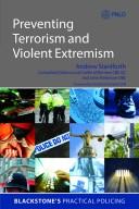 Preventing Terrorism and Violent Extremism