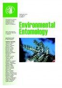 environmentalentomology