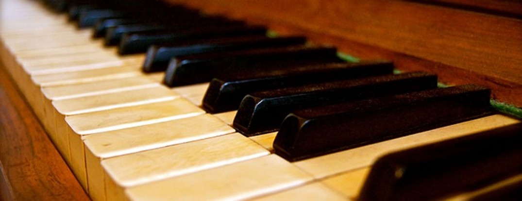 keys-feature-image-1260x485