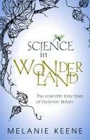 scienceinwonderland