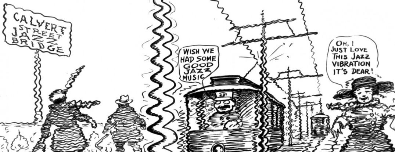 1260-Clifford_Berryman_cartoon_19_February_1922