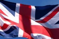 1260-flag
