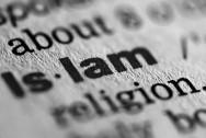 1260-islam