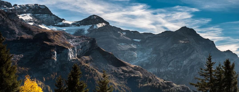 1260-mountains