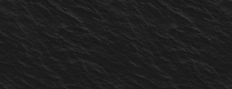 1260-ocean
