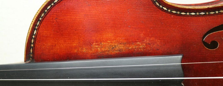 1260-violin-516026_1280
