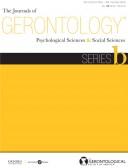 17585368 gerontologyseriesb