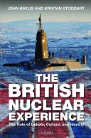 Bayliss and Stoddart-British Nuclear Experience