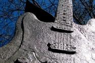 Cobain_Aberdeen_Memorial