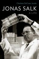 Jonas Salk Book