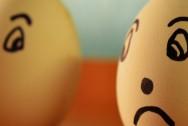 RESIZED_eggs-390224_1280