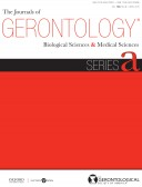 The Journals of Gerontology, Series A