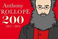 Trollope 200 Banner