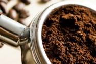 resized_coffee-206142_1280