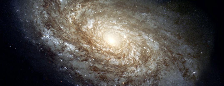 1206-dark matter