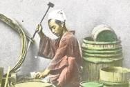 1260-barrelmaker