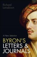 Byron's Letters