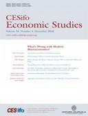 CESIFO-56(4)Cover.qxd
