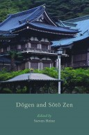 Heine_ Dogen and Soto Zen