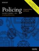 Police9.1
