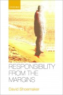 Shoemaker - Responsibility from the Margins