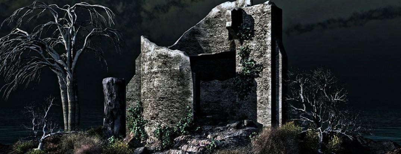 ruins-563629_1280