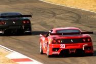 sportscar_cropped