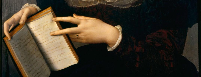 1260-Laura_Battiferri_by_Angelo_Bronzino2