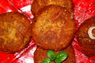 1260_kabab