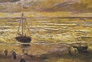 1260x485Van_Gogh_-_Strand_von_Scheveningen_bei_stürmischen_Wetter