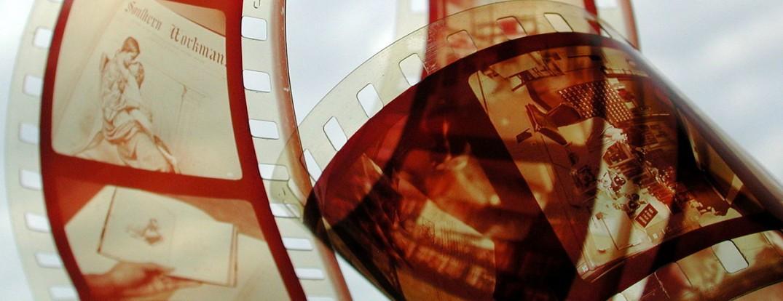 1280px-Film_strip crop