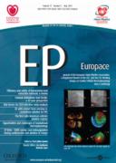 EP Europace