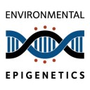 Environmental Epigenetics cover