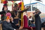 President_Barack_Obama_speaks_with_Prime_Minister_Narendra_Modi_at_the_2015_Republic_Day_Parade
