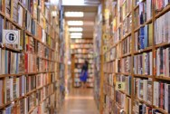 bookstore indepedent