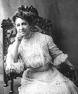 Mary_church_terrell