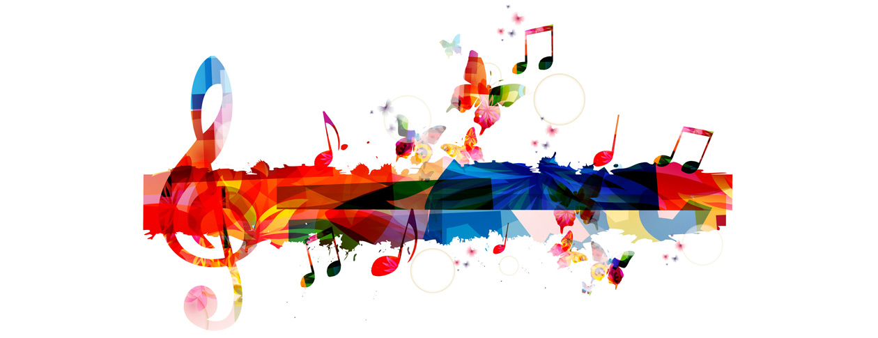 Music therapy and Arts Based Research | OUPblog
