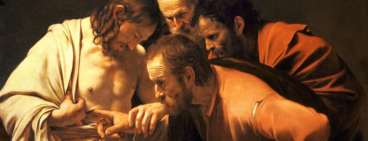 middle eastern single men in saint marks The fall of rome: facts and fictions  when saint jerome,  is the single most successful notion ever perpetrated in western civilization of all.