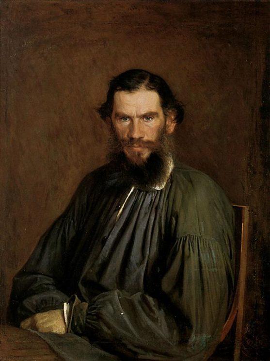 portrait-of-leo-tolstoy-1873.jpg!HalfHD