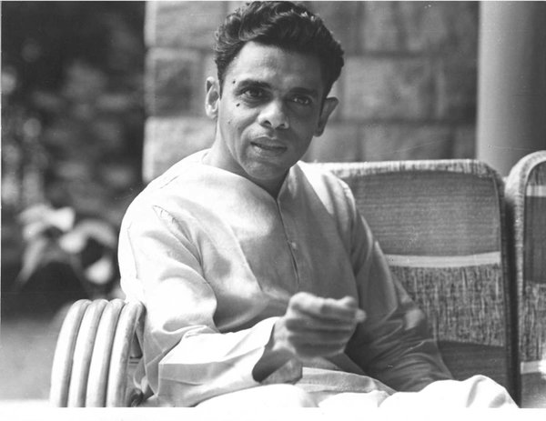 ak ramanujan Poet, translator, folklorist, and philologist ak ramanujan was born in mysore, india he earned degrees at the university of mysore and deccan college in pune and a phd from indiana university.