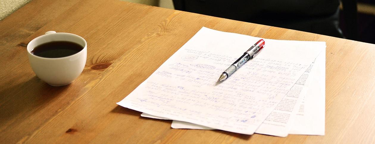 Nurse practitioner resume cover letter