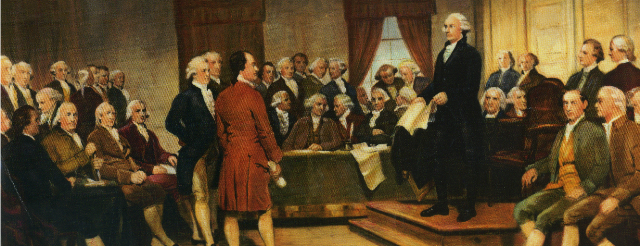 What was the impact of the Age of Enlightenment?