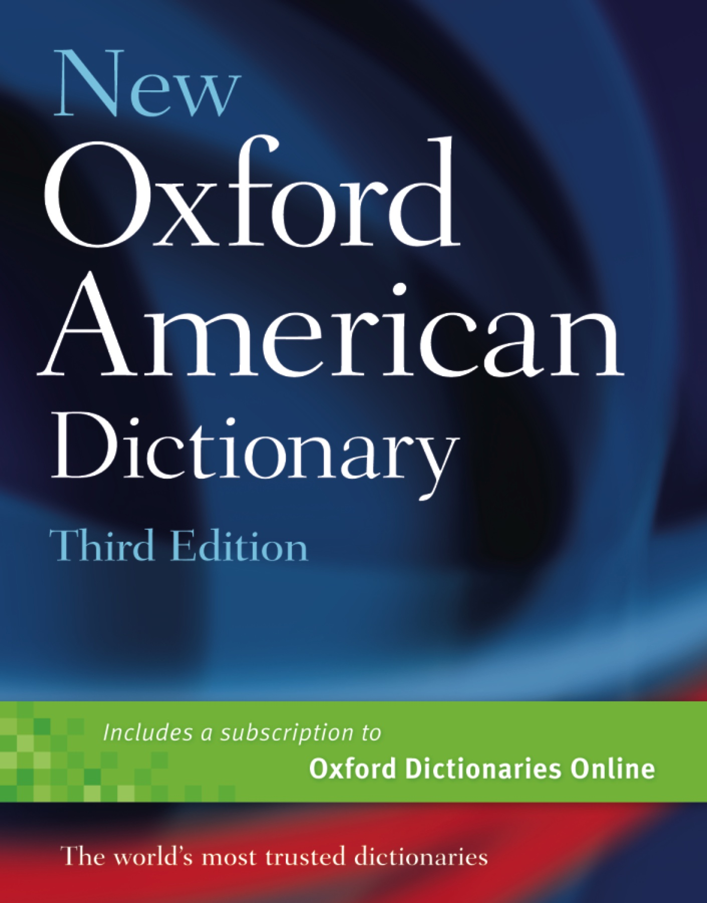 the history of the formation of the popular oxford english dictionary According to the oxford english dictionary the first print occurrence a history of ice cream have increased so much in popular favor as to form a.